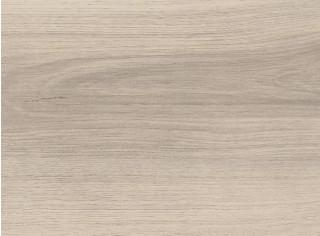 HARO Oak Emilia Light Grey Laminált padló