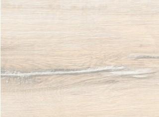 HARO Scandinavian Oak Laminált padló