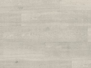 Designflooring Fabrica vízálló vinyl padló