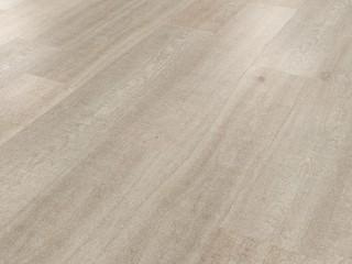 Designflooring Stratis vízálló vinyl padló