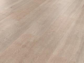 Designflooring Rubesco vízálló vinyl padló