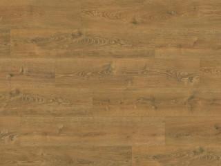 EGGER Natural Waltham Oak Nedvességálló Design laminált padló