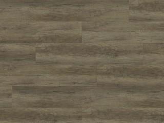 EGGER Sereda Oak Nedvességálló Design laminált padló