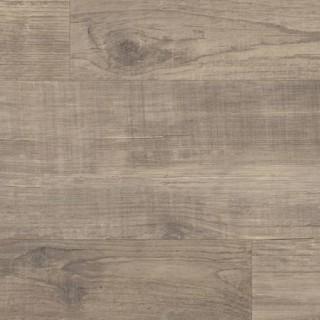 Designflooring Light Worn Oak vízálló vinyl padló