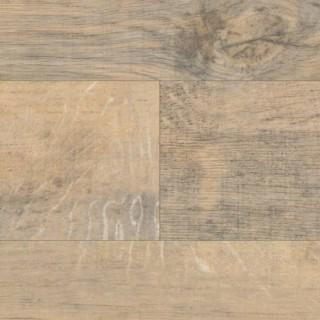 Designflooring Arctic Driftwood vízálló vinyl padló