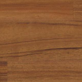 Designflooring Native Koa vízálló vinyl padló