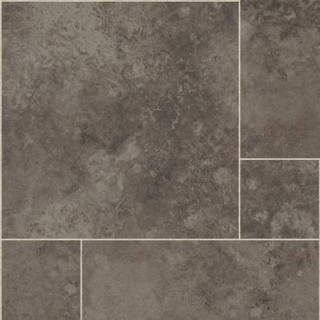 Designflooring Herm vízálló vinyl padló