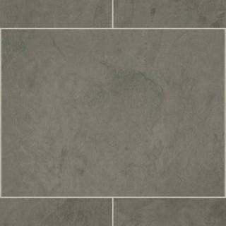Designflooring Oakeley vízálló vinyl padló