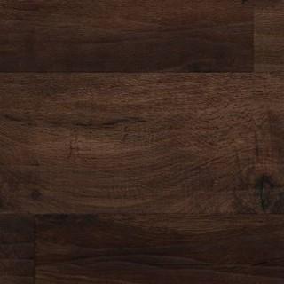 Designflooring Winter Oak vízálló vinyl padló