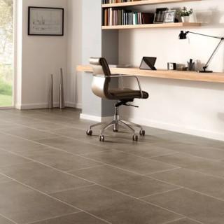 Designflooring Lapis vízálló vinyl padló