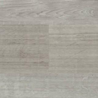 Designflooring Grano vízálló vinyl padló