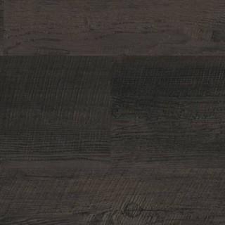 Designflooring Carbo vízálló vinyl padló