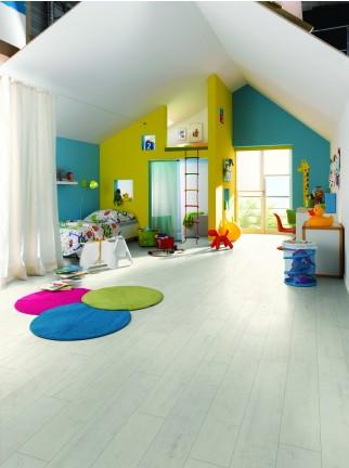 EGGER Luberon Oak   Laminált padló