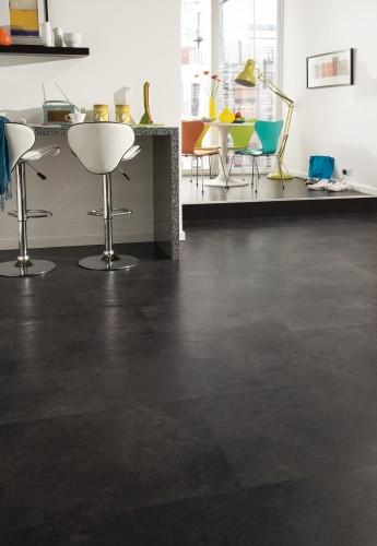 Designflooring Madison vízálló vinyl padló