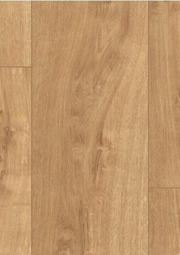 EGGER Chalet Oak light Laminált padló