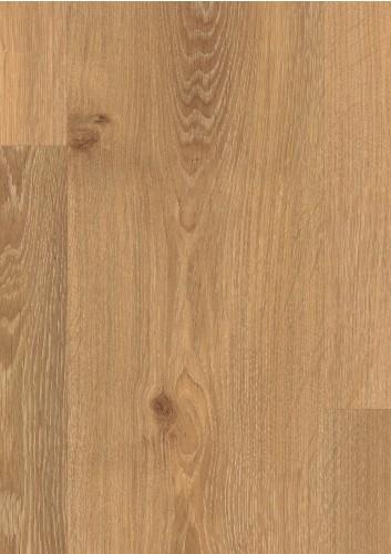 EGGER Oak modern natural Laminált padló