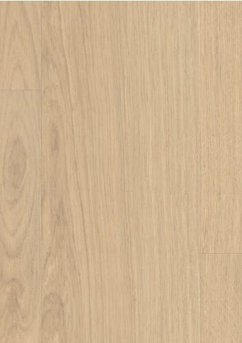 EGGER Falun Oak Laminált padló