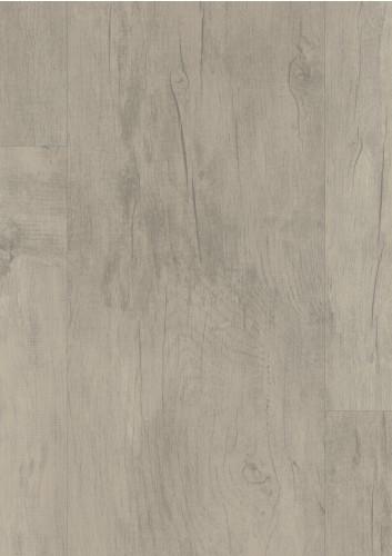 EGGER Deventer Wood Laminált padló