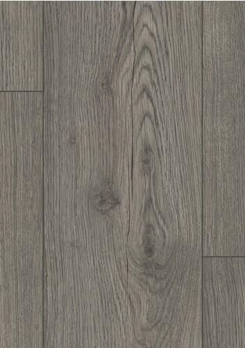 EGGER Grey Avery Oak Laminált padló