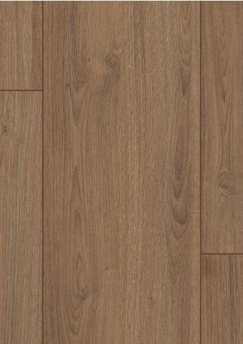EGGER Brown Charlotte Oak Laminált padló