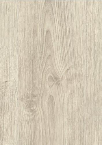 EGGER White Wilson Oak Laminált padló