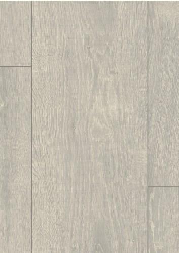 EGGER Grey Shelby Oak   Laminált padló