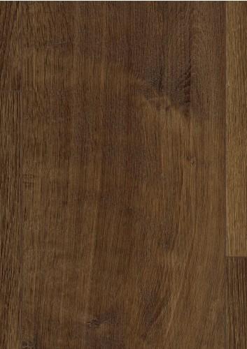 EGGER Dark Bennett Oak   Parafa padló