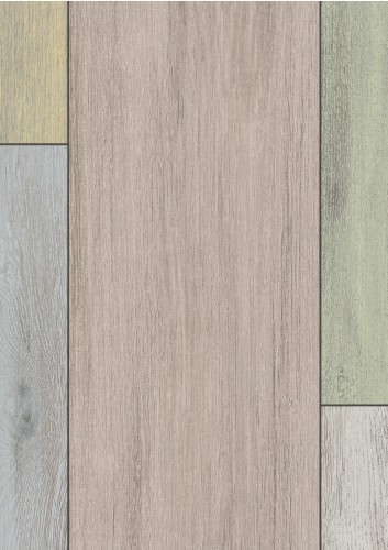 EGGER Coloured Villanger Oak   Parafa padló