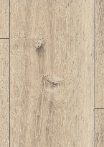 EGGER Natural Canton Oak   Parafa padló