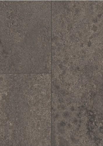 EGGER Brown Karnak Granite Nedvességálló Laminált padló