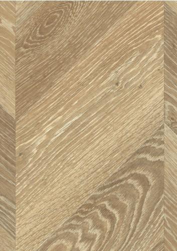 EGGER Light Telford Oak  ∞  Laminált padló