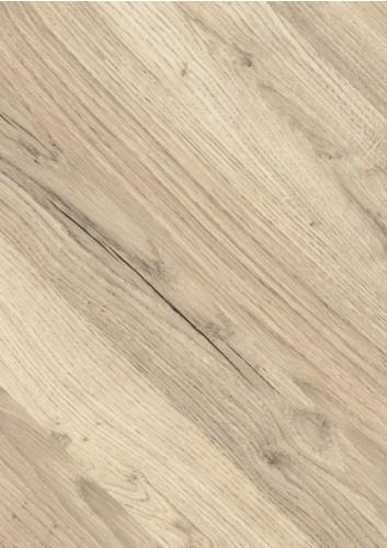 EGGER Light Rillington Oak  Laminált padló