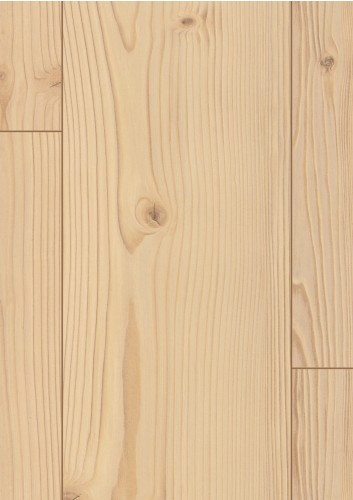 EGGER Light Inverey Pine  Laminált padló