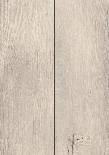 EGGER Verdon Oak white ∞  Laminált padló