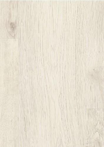 EGGER Cortina Oak white  Laminált padló