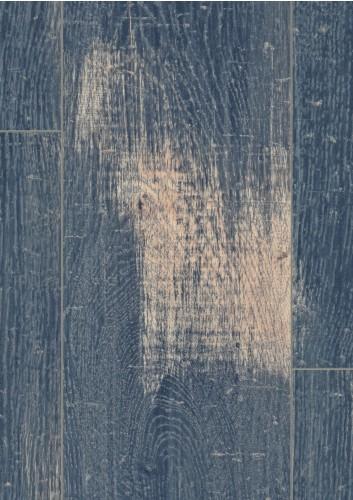 EGGER Blue Halford Oak  Nedvességálló Laminált padló