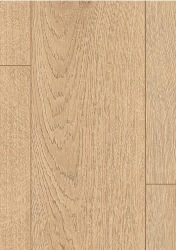 EGGER Light Newbury Oak  Nedvességálló Laminált padló