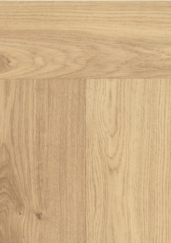 EGGER Natural Clifton Oak  Laminált padló