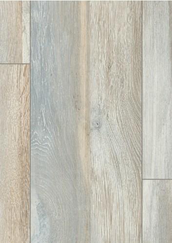 EGGER Dark Abergele Oak  Nedvességálló Laminált padló