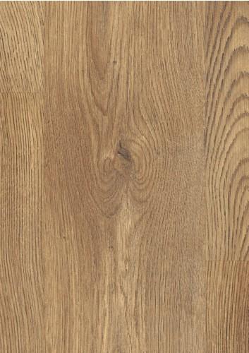 EGGER Grove Oak ∞  Laminált padló