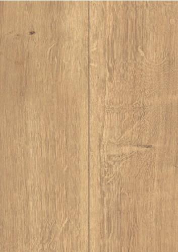 EGGER Hamilton Oak  ∞  Laminált padló
