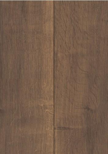 EGGER Dark Hamilton Oak  ∞  Laminált padló