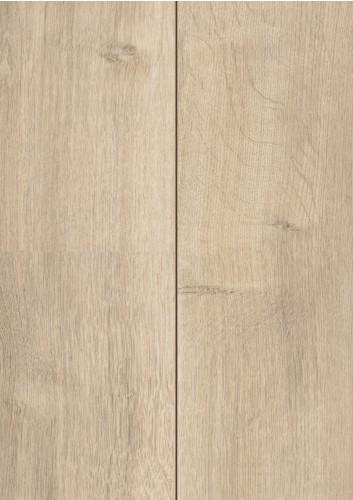 EGGER Cream Hamilton Oak ∞  Laminált padló