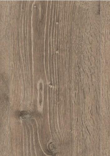 EGGER Grey Bayford Oak   Laminált padló