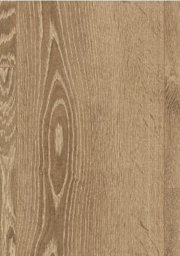 EGGER Brown Raydon Oak   Laminált padló