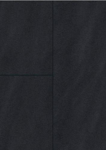 EGGER Dark Santino Stone Nedvességálló Laminált padló