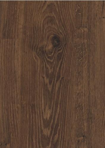 EGGER Lasken Oak  Laminált padló