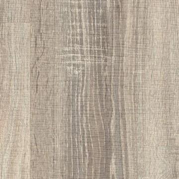 Bardolino Oak grey