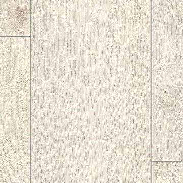 Cortina Oak white