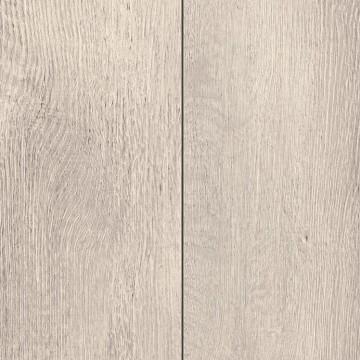 Verdon Oak white